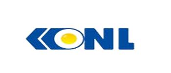 contact logo2