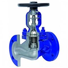 valve2