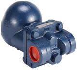valve4
